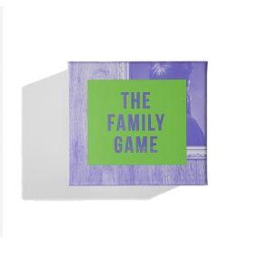 Настолна игра The School of Life - The Family Game