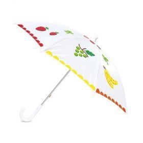 Творчески комплект 4M - Нарисувай си чадър