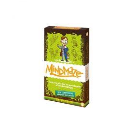 Настолна игра MindMaze - Bits and Bobs