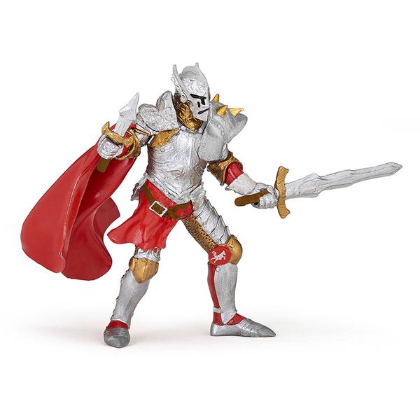 Papo фигурка Fantastic knight