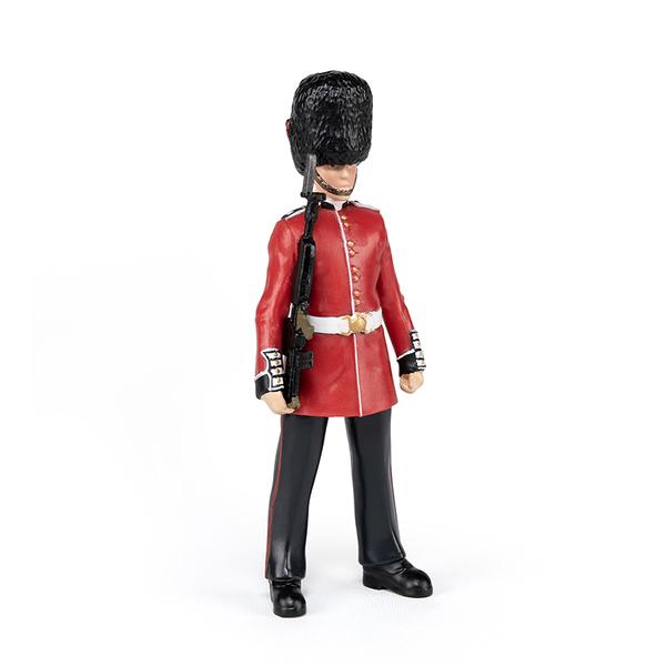 Papo фигурка Royal guard
