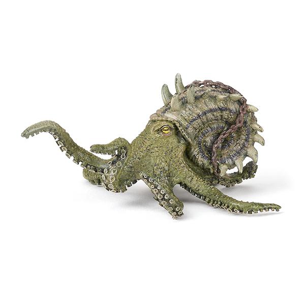Papo фигурка Kraken