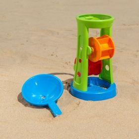 Hape Пясъчна мелничка