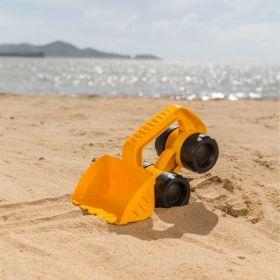 Hape Багер за игра на пясък – Чудовище