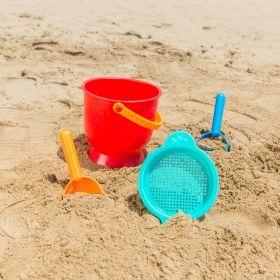 Hape Комплет за пясък