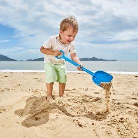 Hape Лопатка за пясък – синя