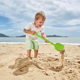 Hape Лопата за пясък – зелена
