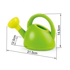 Hape Лейка – зелена