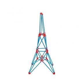 Hape Айфеловата кула