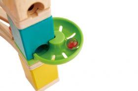 Hape Дървена игра – Катерачът