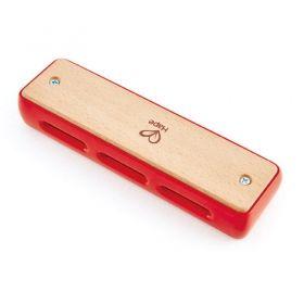 Hape  Дървена хармоника