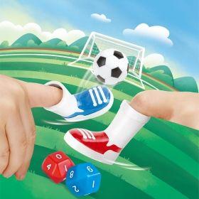 Hape  Занимателна игра – Свободен удар