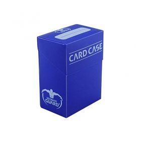 КУТИЯ ЗА КАРТИ - ULTIMATE GUARD (за LCG, TCG и др) 75+ - ЛИЛАВА