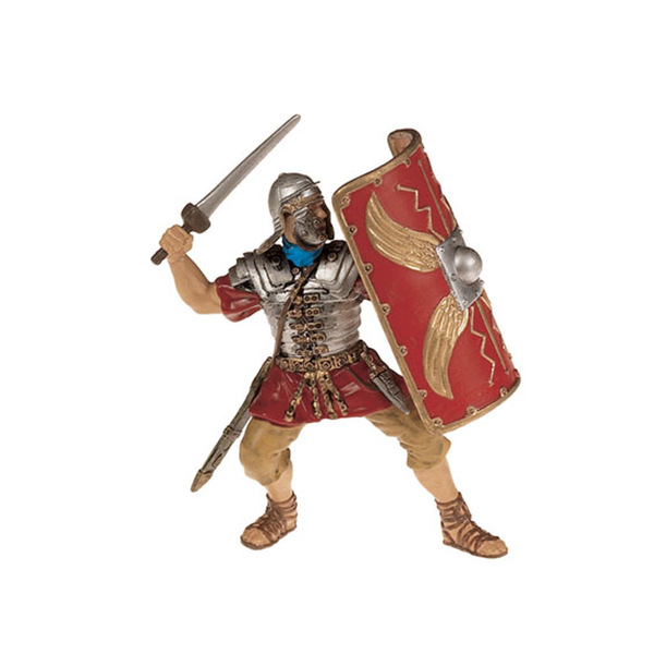 Papo фигурка римски легионер