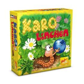Настолна игра Karolinchen