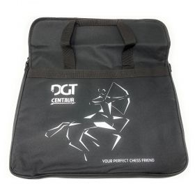 Чанта DGT - Centaur, за шах-компютър Centaur