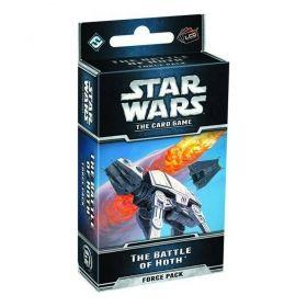 Разширение за Star Wars - The Battle of Hoth