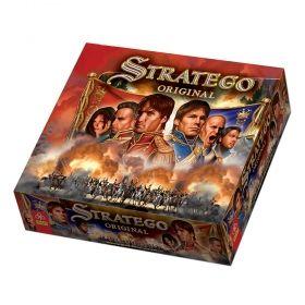 Настолна игра Stratego