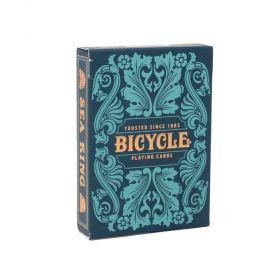Карти за игра Bicycle - Sea King